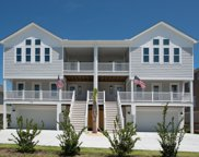 203b 16th Place E, Oak Island image