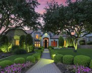 5311 Southern Hills Drive, Frisco image