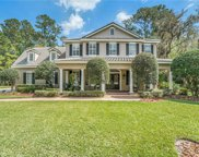 419 Timberwalk Lane, Lake Mary image