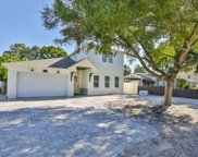4115 W Neptune Street, Tampa image