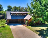 6104 Kingsbridge Drive, Oklahoma City image