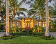 671 13th Ave S, Naples image