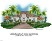 5723 Baltusrol CT, Sanibel image