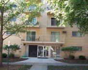 115 Marengo Avenue Unit #402, Forest Park image