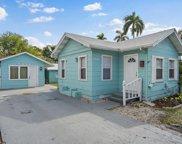 5110 Garden Avenue, West Palm Beach image