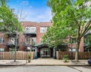 2333 W Saint Paul Avenue Unit #227, Chicago image