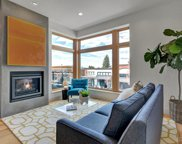 2735 NW Crossing Unit 202, Bend, OR image