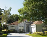 2219 Kingsmill Way, Clermont image
