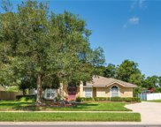 736 Silkwood Court, Lake Mary image