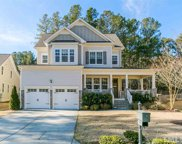 3123 Freeman Farm Way, Rolesville image