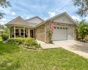 37 Old Macon Drive, Ormond Beach image