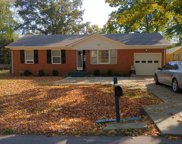 5029 Collinwood Dr, Clarksville image