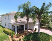 4141 River Bank Way, Port Charlotte image