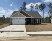 332 Shallow Cove Dr., Conway image