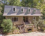 608 S Parker Road, Greenville image