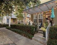 634   E Jeanette Lane, Santa Ana image
