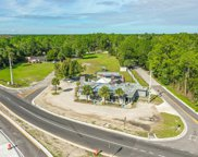 5530 S Us Highway 1, Bunnell image