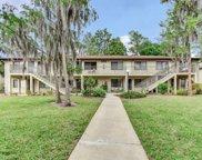1601 Big Tree Road Unit 1107, South Daytona image