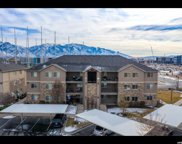 6973 S Village River Ln Unit C5, Midvale image