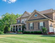 9509 Nottaway Ln, Brentwood image
