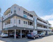 106 Ashworth Avenue Unit #15, Hampton image
