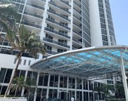 18101 Collins Ave Unit #606, Sunny Isles Beach image