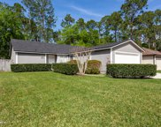 10172 PINE BREEZE RD S, Jacksonville image