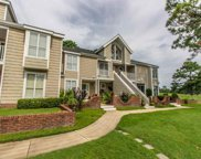 3853 Myrtle Pointe Dr. Unit 28, Myrtle Beach image