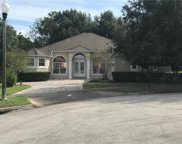 2112 Madison Ivy Circle, Apopka image