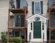 1405 White Cedar Boulevard Unit #1405, Portsmouth image