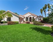 12699 N Eagle Trace Blvd, Coral Springs image