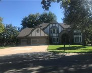 1105 Guinevere Drive, Liberty image