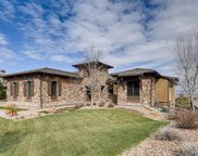 10817 Backcountry Drive, Highlands Ranch image
