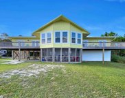 15698 State Highway 180, Gulf Shores image