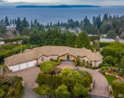 18206 88th Ave W, Edmonds image