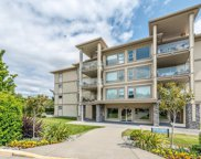 3223 Selleck  Way Unit #206, Colwood image