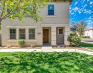 3611 S Winter Lane, Gilbert image
