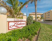 1791 Highway A1a Unit #1106, Indian Harbour Beach image