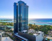1118 Ala Moana Boulevard Unit 1306, Honolulu image