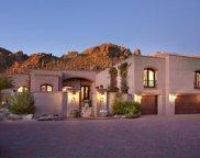 6241 E Vista Del Canon, Tucson image