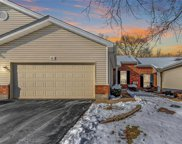 827 Woodside Trails, Ballwin image