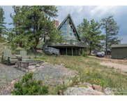 384 Navajo Rd, Red Feather Lakes image