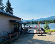 462 Old Hwy 200, Trout Creek image
