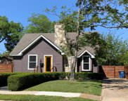 655 Strong Street, Dallas image