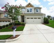 804 Transom View Way, Cary image