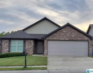 12716 Mill Creek Dr, Northport image