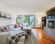 681 Moberly Road, Vancouver image