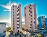 2500 N Ocean Blvd. Unit PH5, Myrtle Beach image
