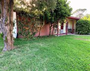 1540 Decatur Avenue, Holly Hill image