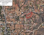 ORCHARD VIEW DR, Poway image